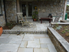 Devon Paving Cornwall