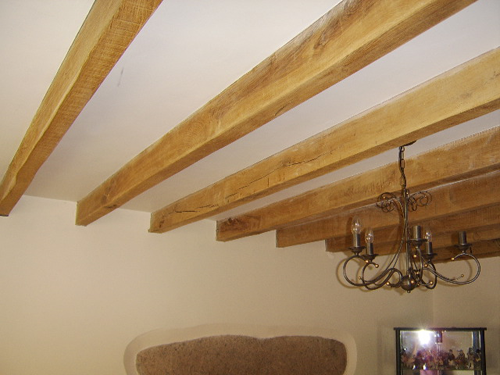 Reclaimed timber devon for Reclaimed timber beams