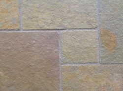 Sandstone Devon Granite
